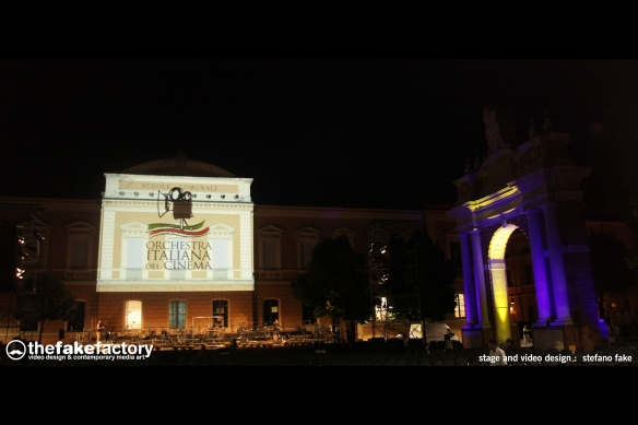 stefano fake nicola piovani orchestra cinema italiano_00222