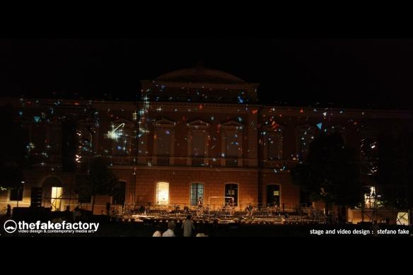 stefano fake nicola piovani orchestra cinema italiano_00230