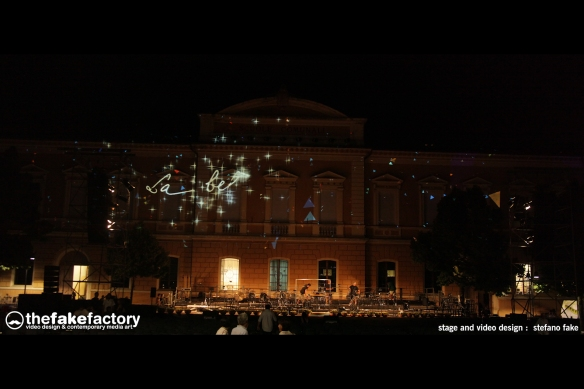 stefano fake nicola piovani orchestra cinema italiano_00231