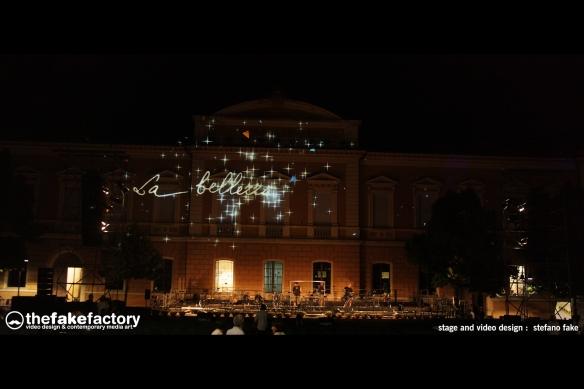 stefano fake nicola piovani orchestra cinema italiano_00232
