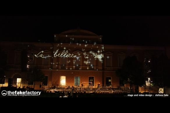 stefano fake nicola piovani orchestra cinema italiano_00233