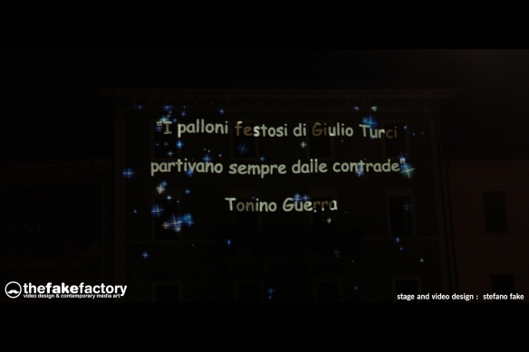 stefano fake nicola piovani orchestra cinema italiano_00239