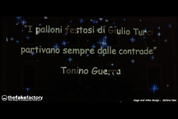 stefano fake nicola piovani orchestra cinema italiano_00240