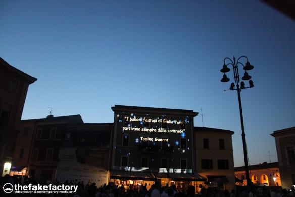 stefano fake nicola piovani orchestra cinema italiano_00241
