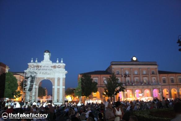 stefano fake nicola piovani orchestra cinema italiano_00242