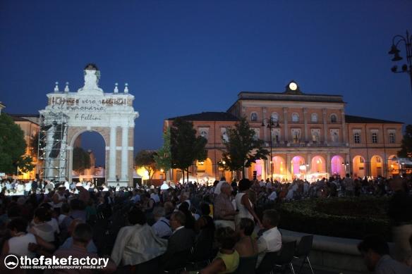 stefano fake nicola piovani orchestra cinema italiano_00243