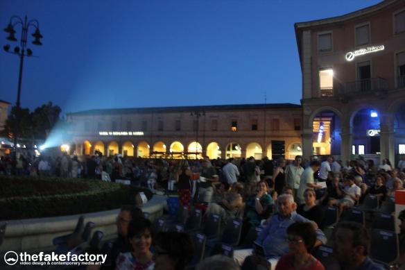 stefano fake nicola piovani orchestra cinema italiano_00244