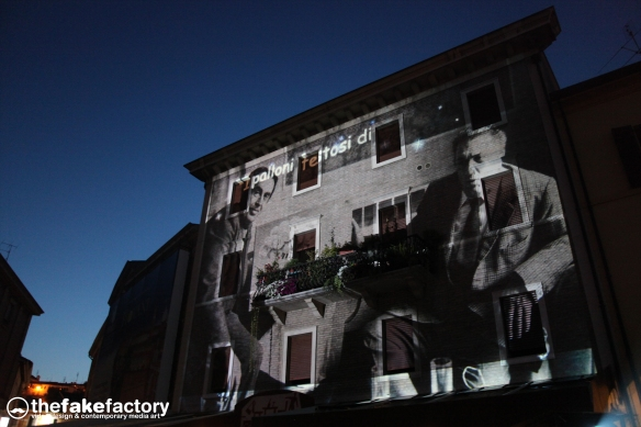 stefano fake nicola piovani orchestra cinema italiano_00245