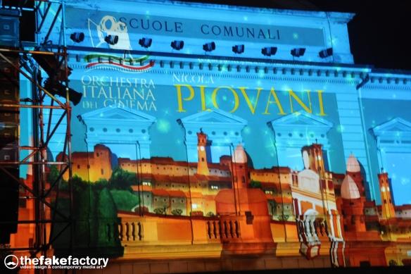 stefano fake nicola piovani orchestra cinema italiano_00248