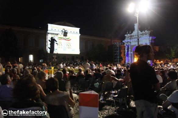 stefano fake nicola piovani orchestra cinema italiano_00249