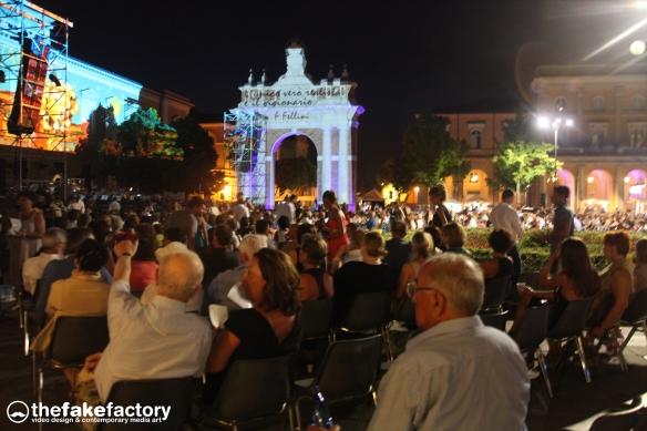 stefano fake nicola piovani orchestra cinema italiano_00250