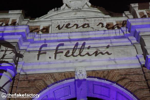 stefano fake nicola piovani orchestra cinema italiano_00256