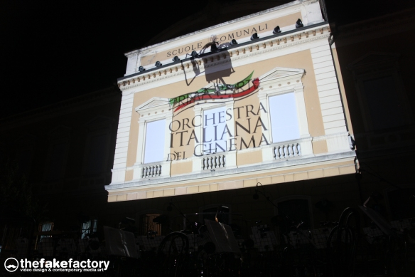 stefano fake nicola piovani orchestra cinema italiano_00258