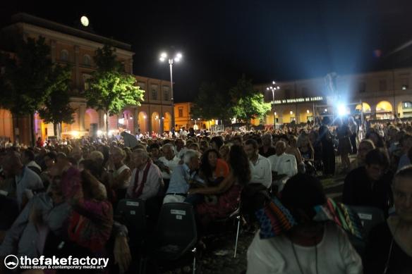 stefano fake nicola piovani orchestra cinema italiano_00259