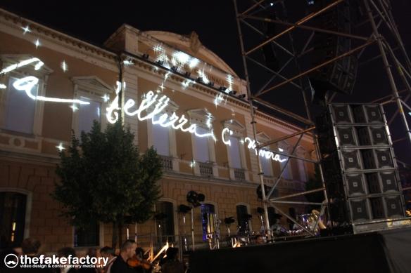 stefano fake nicola piovani orchestra cinema italiano_00260