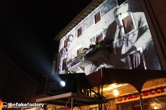 stefano fake nicola piovani orchestra cinema italiano_00262