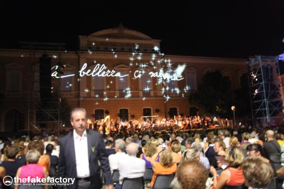 stefano fake nicola piovani orchestra cinema italiano_00263
