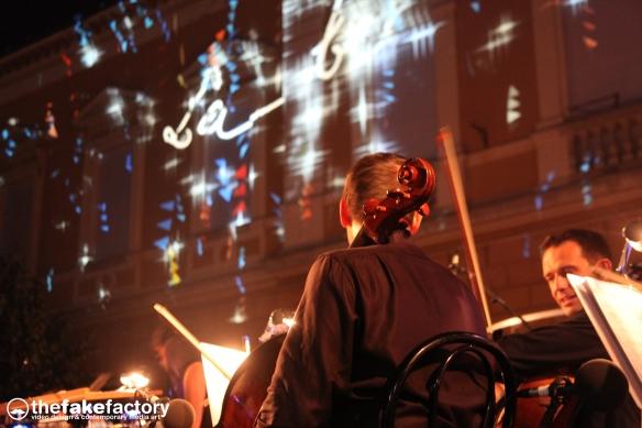 stefano fake nicola piovani orchestra cinema italiano_00264