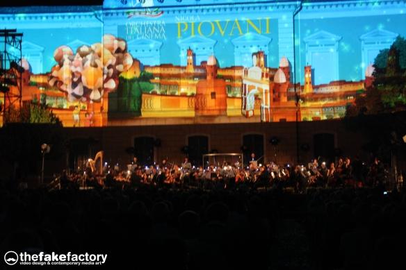 stefano fake nicola piovani orchestra cinema italiano_00265
