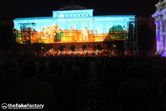stefano fake nicola piovani orchestra cinema italiano_00266