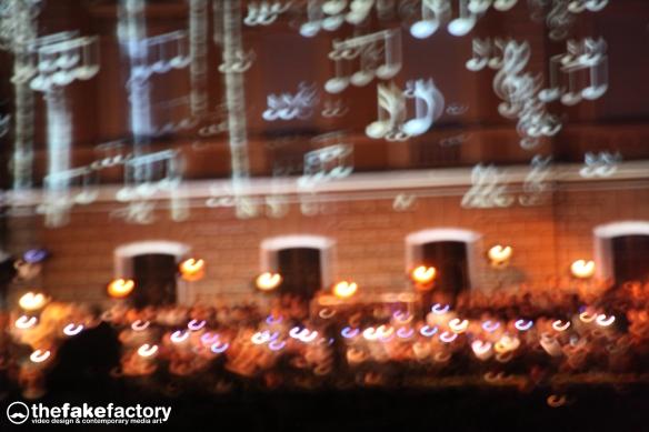 stefano fake nicola piovani orchestra cinema italiano_00269