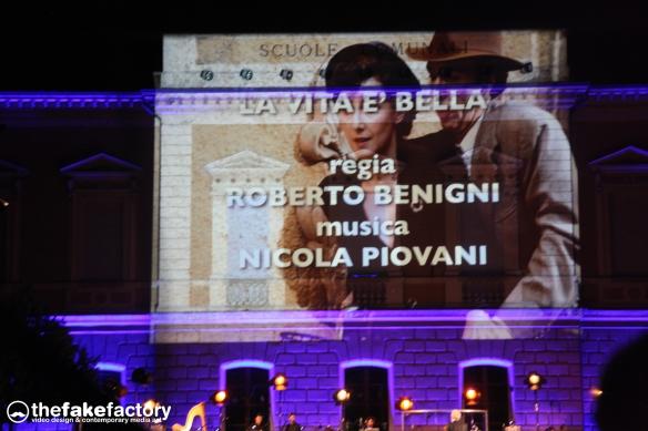 stefano fake nicola piovani orchestra cinema italiano_00270