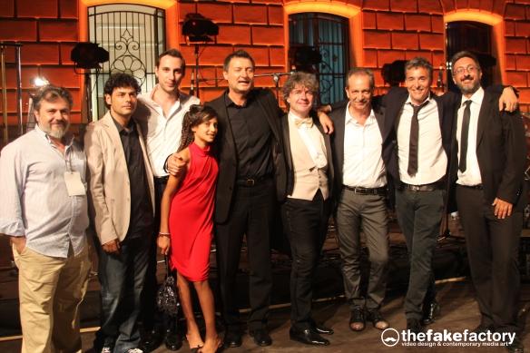 stefano fake nicola piovani orchestra cinema italiano_00271