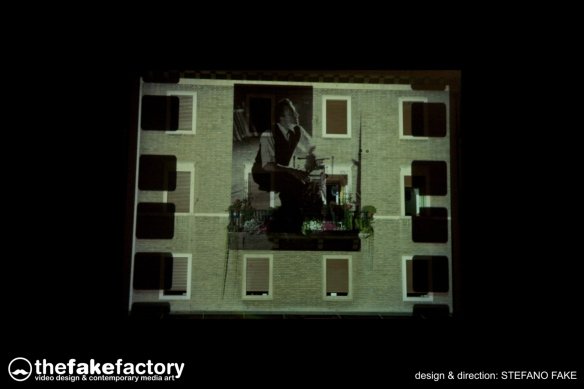 stefano fake nicola piovani orchestra cinema italiano_00274