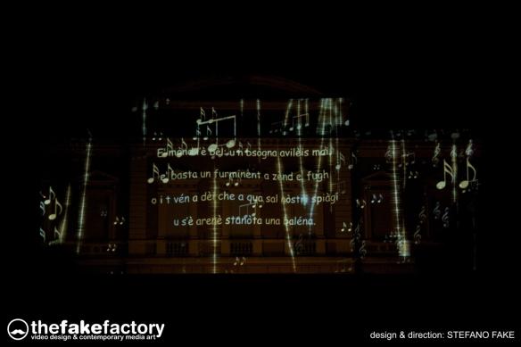 stefano fake nicola piovani orchestra cinema italiano_00275