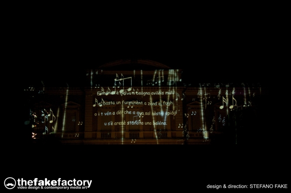 stefano fake nicola piovani orchestra cinema italiano_00276