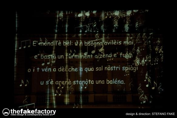 stefano fake nicola piovani orchestra cinema italiano_00277