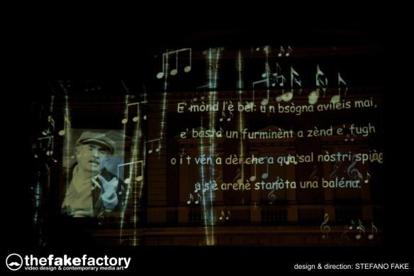 stefano fake nicola piovani orchestra cinema italiano_00278