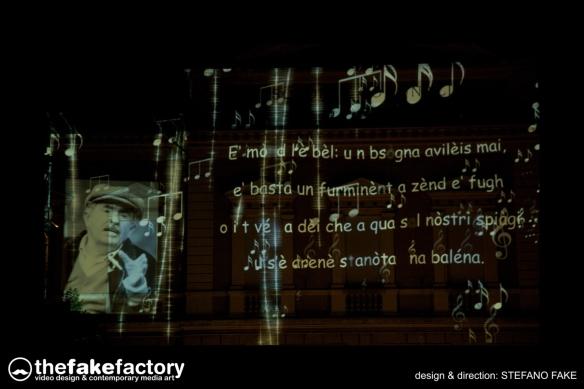 stefano fake nicola piovani orchestra cinema italiano_00279