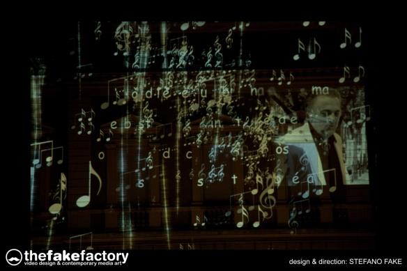 stefano fake nicola piovani orchestra cinema italiano_00280