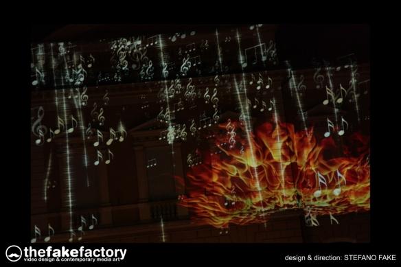 stefano fake nicola piovani orchestra cinema italiano_00282