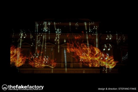 stefano fake nicola piovani orchestra cinema italiano_00284