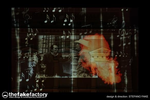 stefano fake nicola piovani orchestra cinema italiano_00286