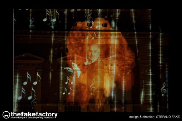 stefano fake nicola piovani orchestra cinema italiano_00291