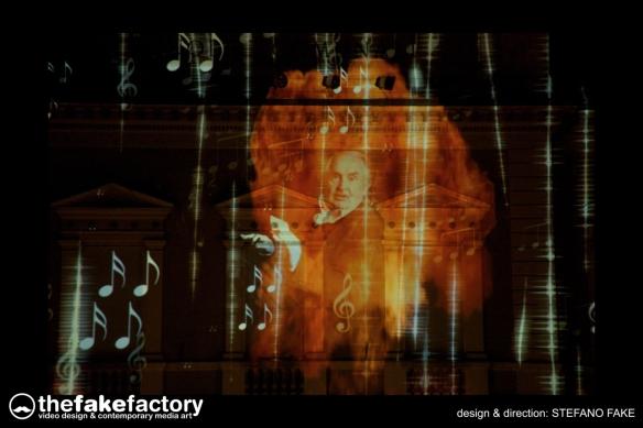 stefano fake nicola piovani orchestra cinema italiano_00292