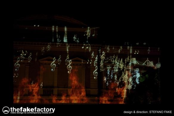 stefano fake nicola piovani orchestra cinema italiano_00293