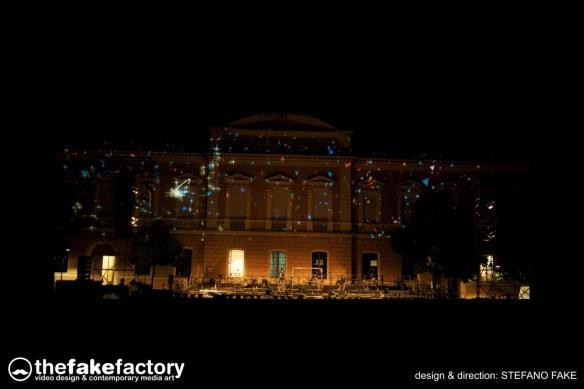 stefano fake nicola piovani orchestra cinema italiano_00298