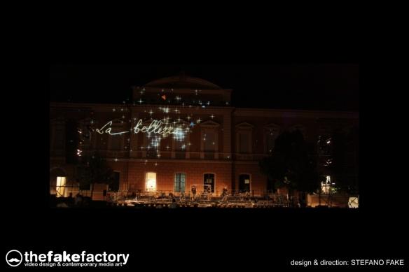 stefano fake nicola piovani orchestra cinema italiano_00299