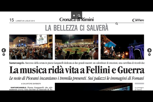 stefano fake nicola piovani orchestra cinema italiano_00301