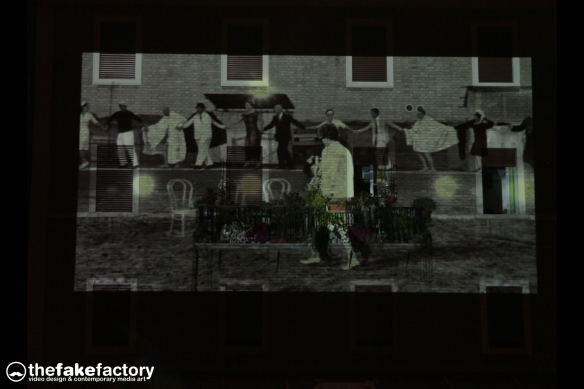 stefano fake nicola piovani orchestra cinema italiano_00305