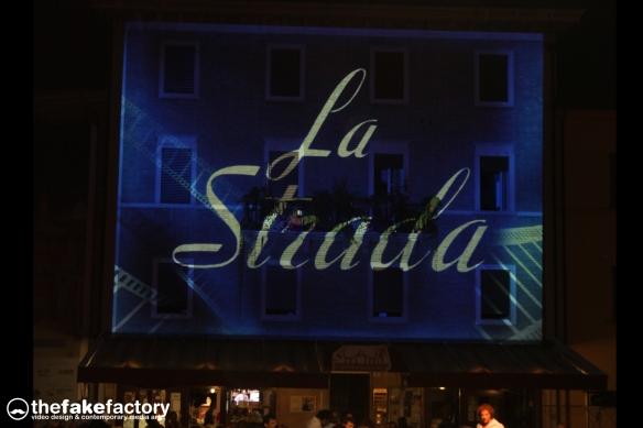 stefano fake nicola piovani orchestra cinema italiano_00308