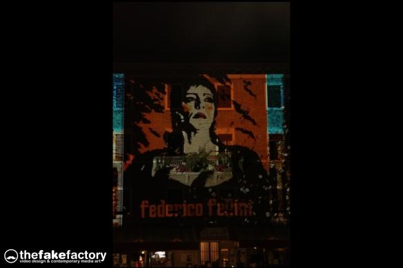 stefano fake nicola piovani orchestra cinema italiano_00312