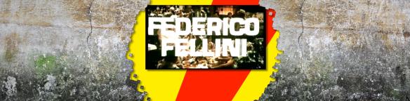 the fake factory - santarcangelo di romagna - la bellezza ci salverà 08