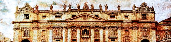 the fake factory - santarcangelo di romagna - la bellezza ci salverà 18