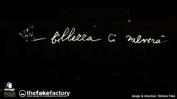 FEDERICO FELLINI . beyond LA DOLCE VITA _01511