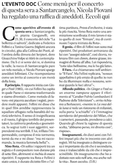 nicola_piovani_aneddoti_fellini